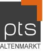 Polytechnische Schule Altenmarkt